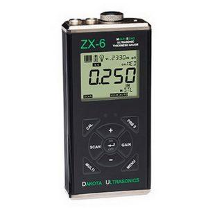 dakota-zx-6-900x900