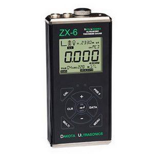 dakota-zx-6DL-900x900